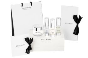 Bellirium - Gama Completa Antiaging
