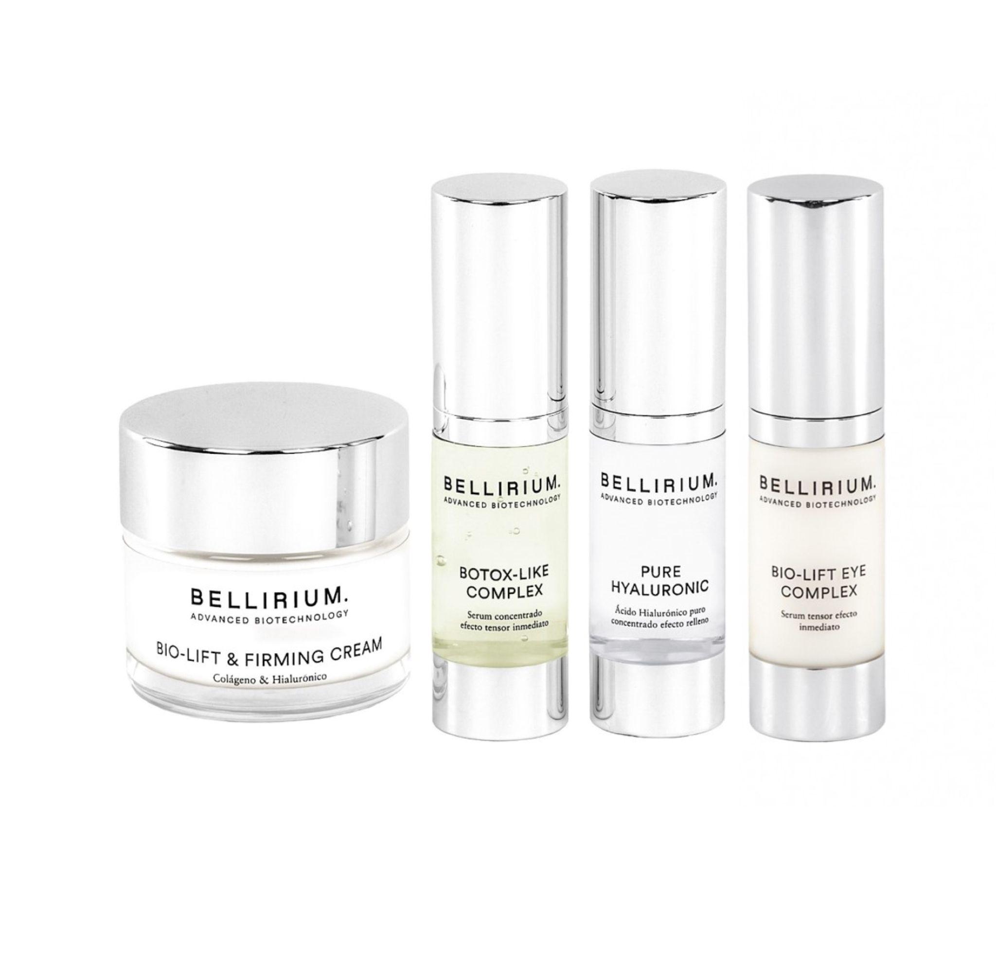 BELLIRIUM-Bodegon1-MAXIMACALIDAD 2