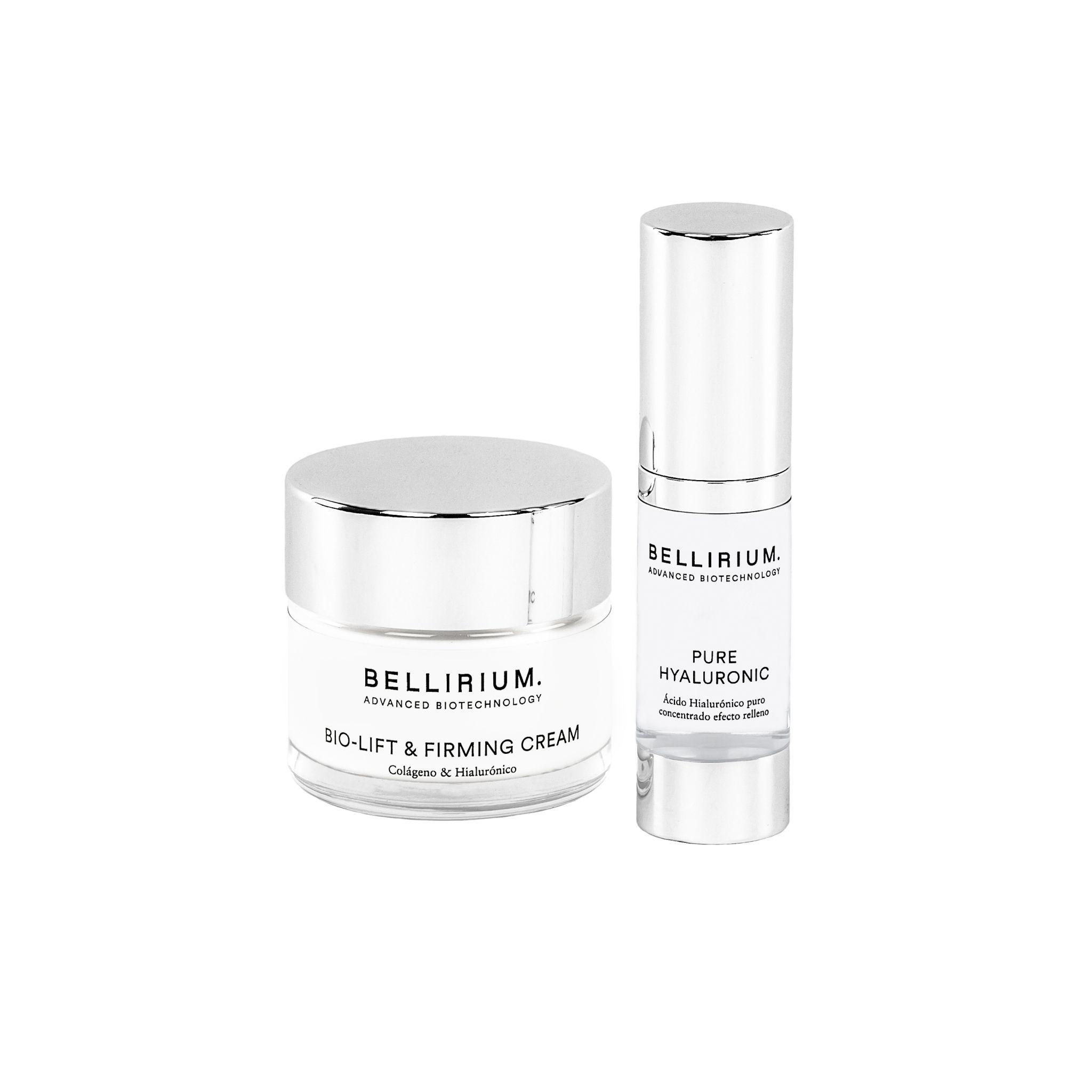 BELLIRIUM-PACK-1