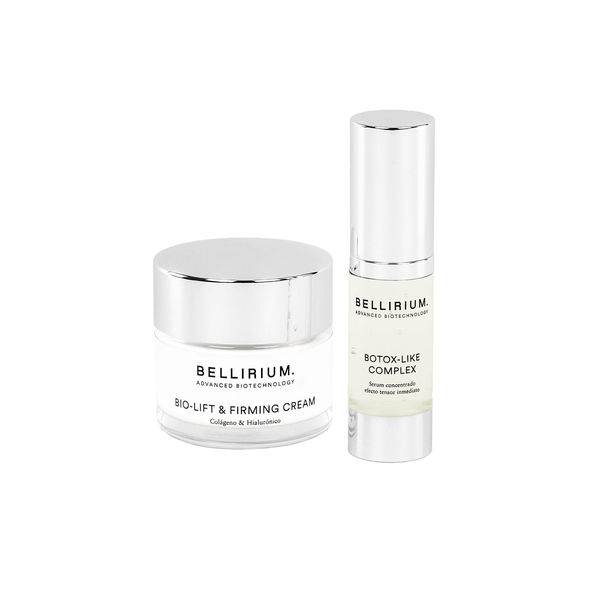 BELLIRIUM-PACK-2