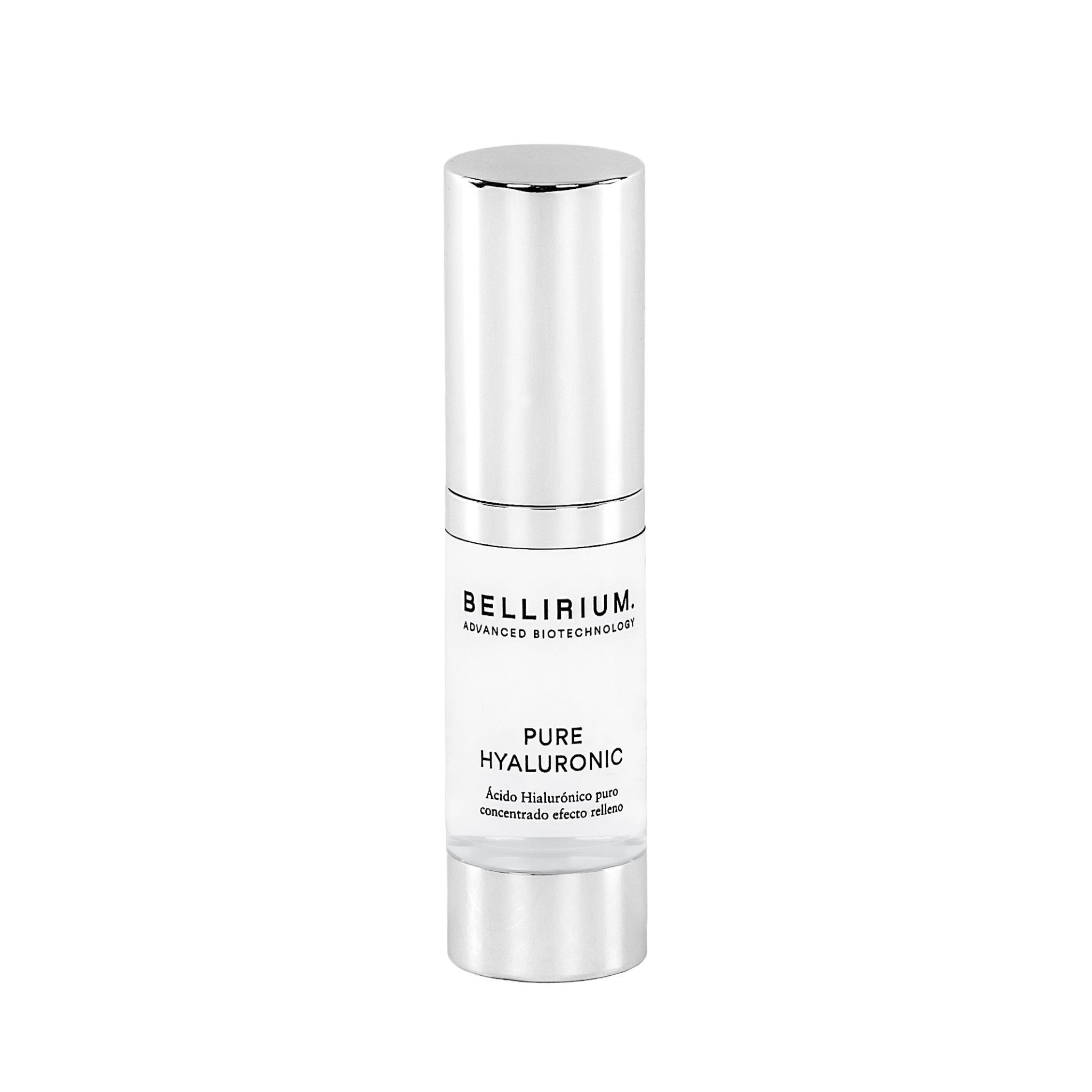 BELLIRIUM-PRODUCTO-PURE-HYALURONIC-0102