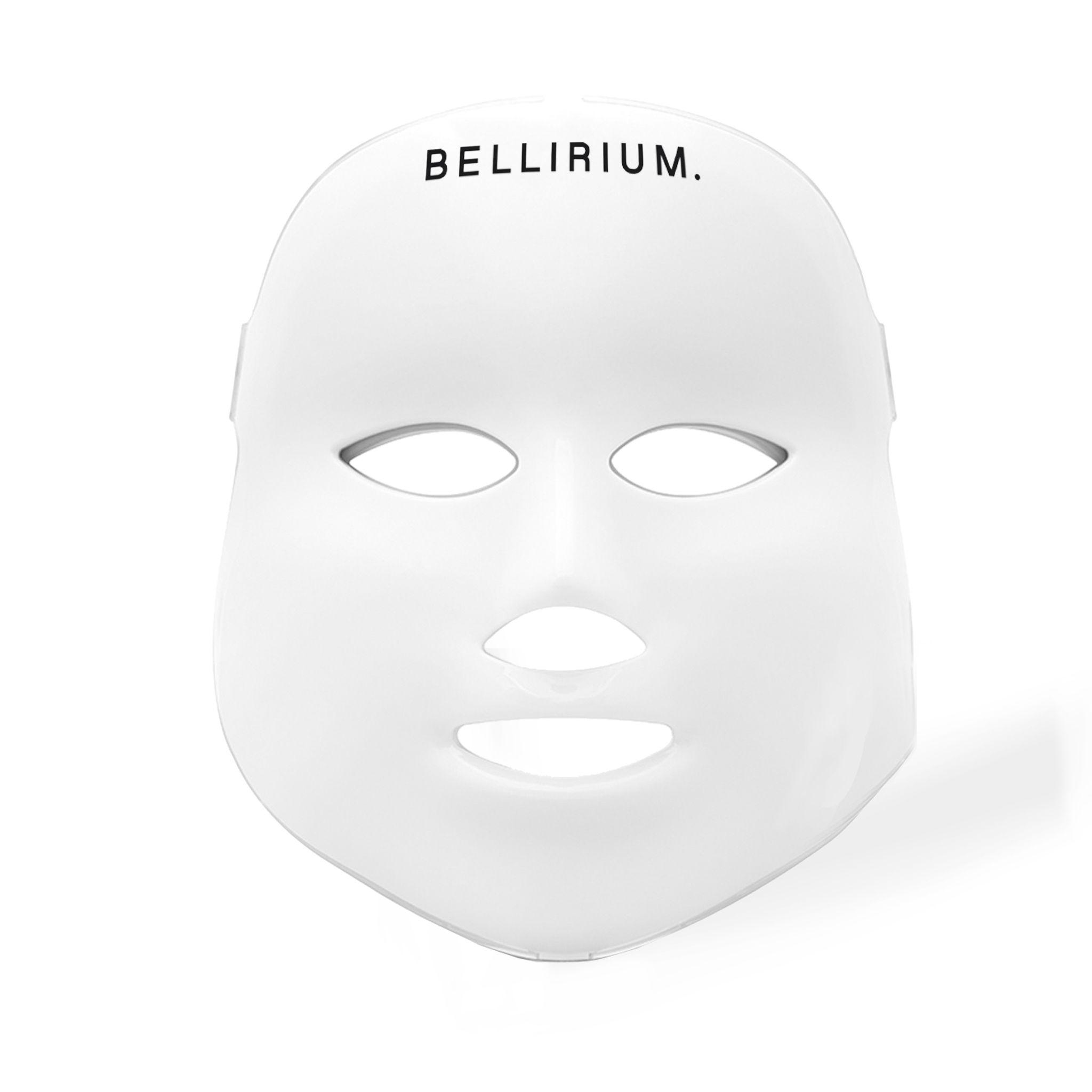 bellirium